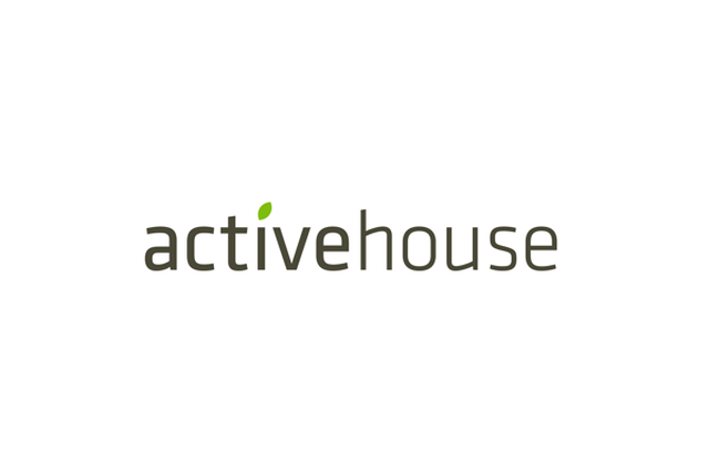 Activehouse