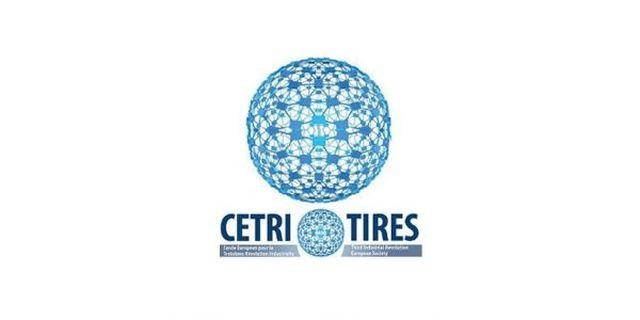 Cetri-Tires