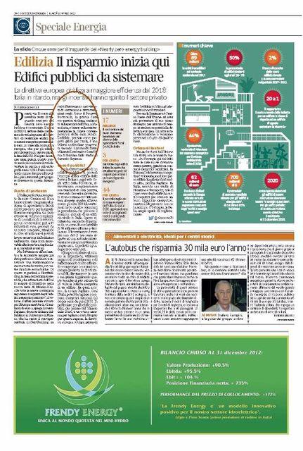 CORRIERE-DELLA-SERA-press