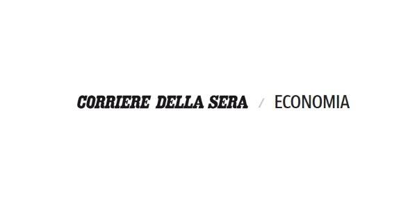 CORRIERE-DELLA-SERA-quotidiano