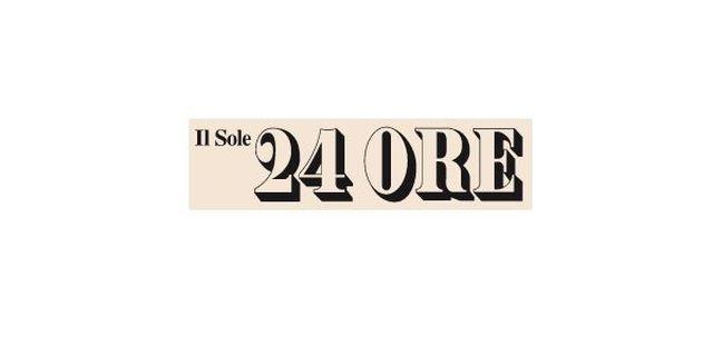 IL-SOLE-24-ORE--quotidiano