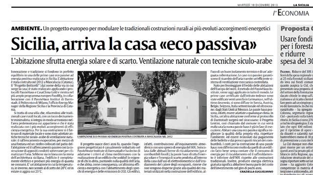 LA-SICILIA--press