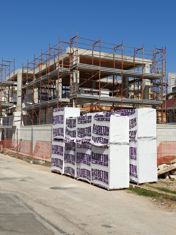 New-Construction-Comiso