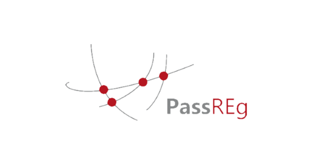 PassReg