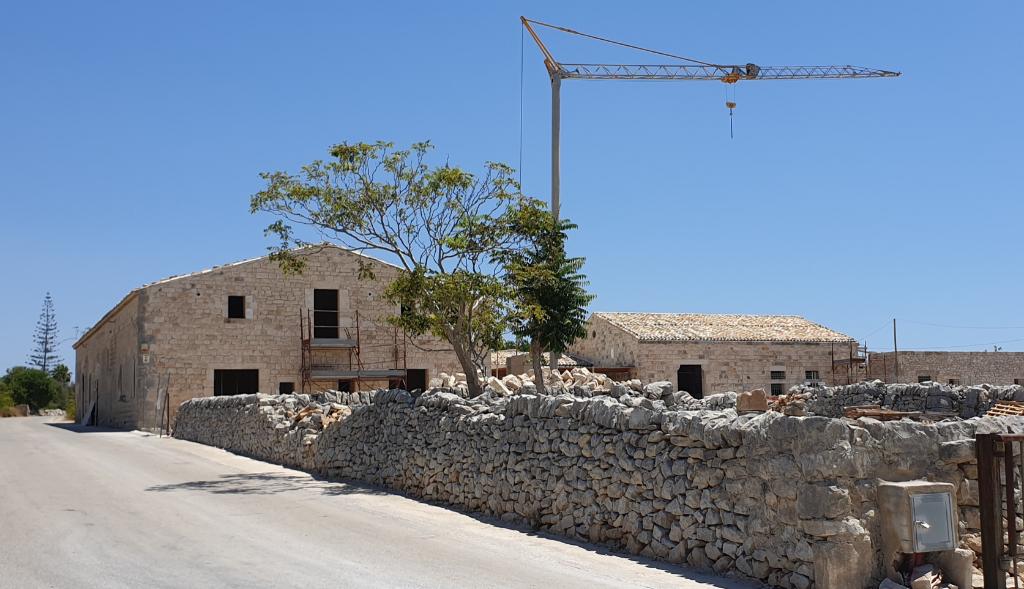 Ristrutturazione-Edificio-Rurale--