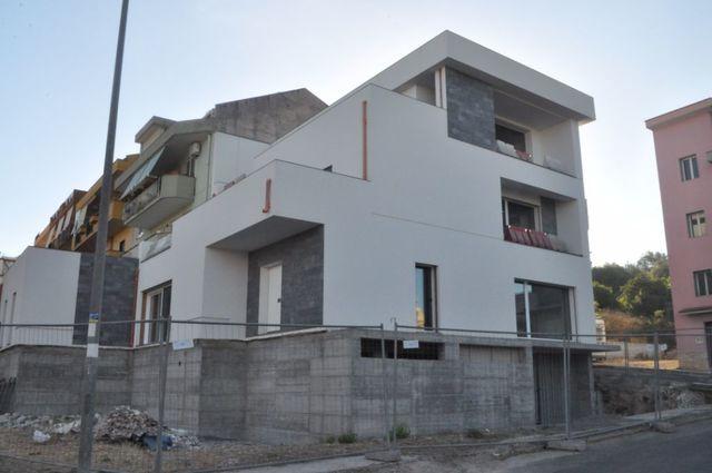 SMART-HOUSE-LENTINI