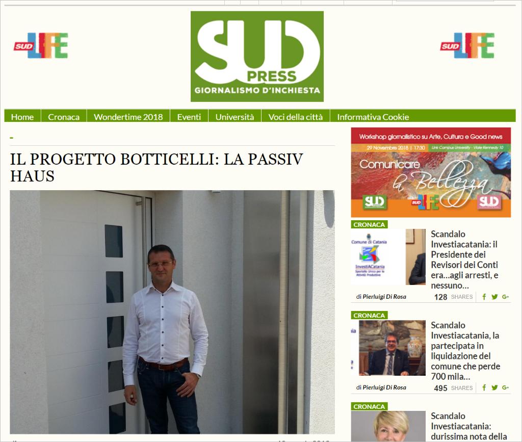 SUD-PRESS-